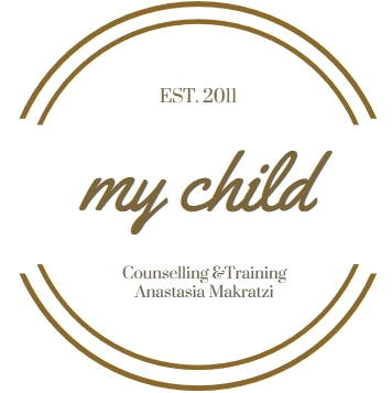 My child Counselling and Training Home